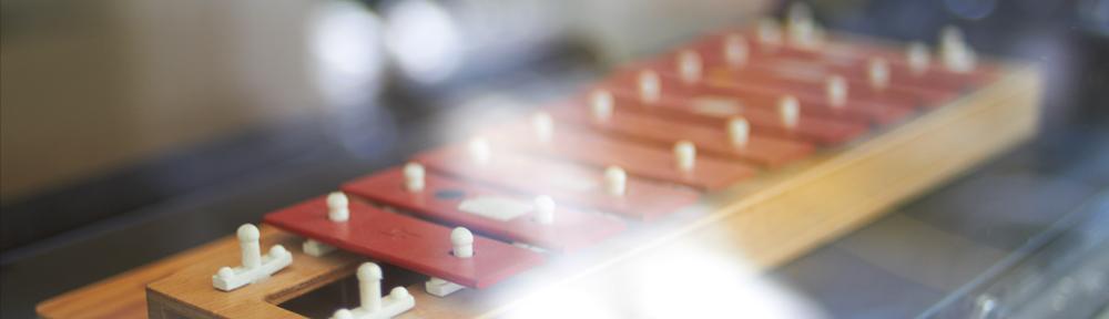 Studiofoto_02_Glockenspiel.jpg