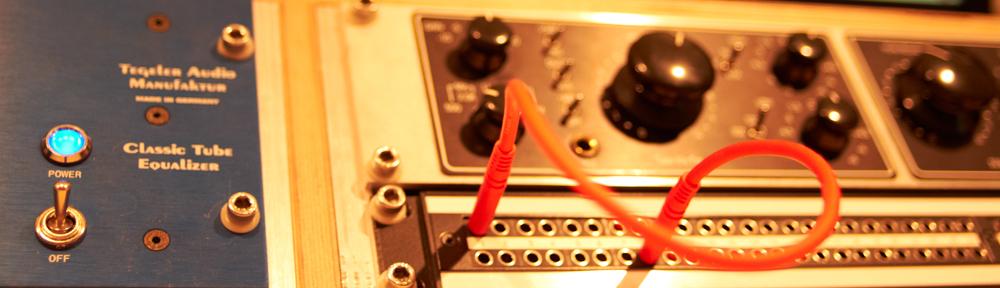 Studiofoto_09_Studio_B_Technikdetail