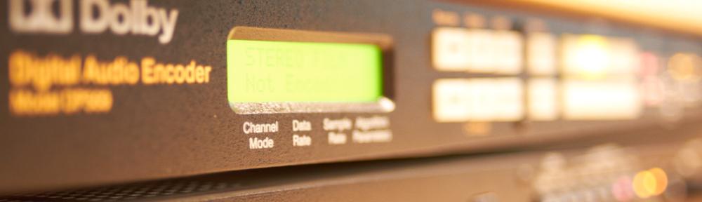 Studiofoto_11_Studio_B_Technikdetail-Dolby